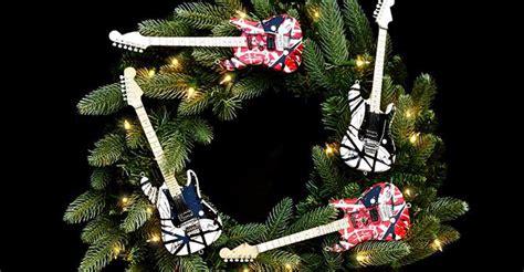eddie van halen wishes   merry christmas