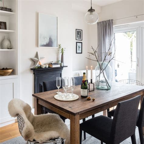 superior Dining Room For Small Space #1: Abi-Dare-019_17412262_121841092-920x920.jpg