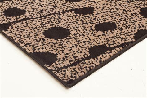 pop rugs sterling pop true print rug grey 160x230cm modern rugs floor rug beyond bright