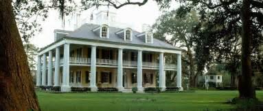 hawaiian plantation house floor plans home design and florida style homes