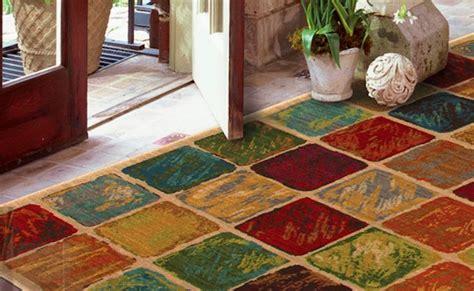 colorful area rugs colorful area rug rugs rugs and area rugs