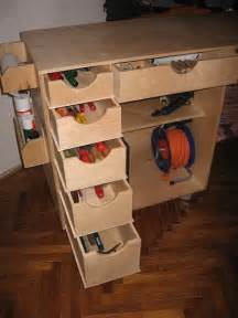 Plywood Cabinet Plans by Garage Cabinets Plans Plywood Woodworking Projects Plans