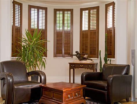 indoor window decorate with indoor window shutters dpicking doors