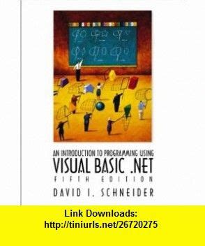 tutorial on visual basic programming pdf pinterest the world s catalog of ideas