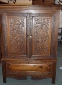 Cupboard Translate 1800s cupboard antiques atlas