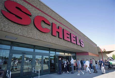 scheels omaha ne store hours bismarck experience scheels 174