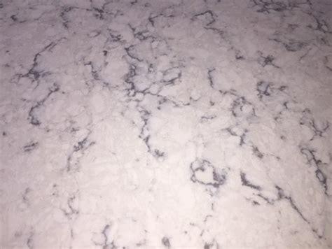 rococo quartz viatera minuet