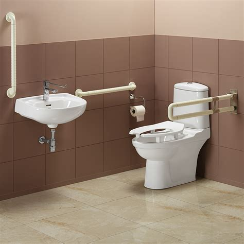 bathroom fitting india bathroom fitting india sanitaryware special needs range 2018 cruse