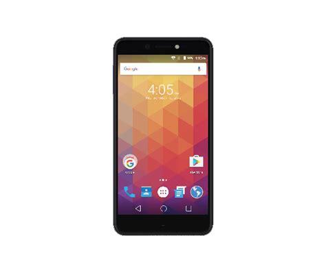 Hp Oppo A37 Ram 2 Gb Rom 16gb Garansi Resmi 1 Thn Gold Dan Gold 1 symphony xplorer p7 with 2gb ram 16gb rom mobile phone