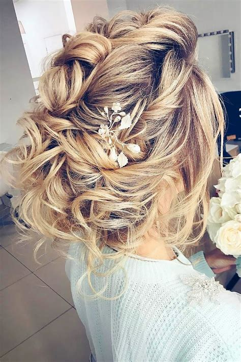 1000 ideas about wedding guest hairstyles on updos hairstyle ideas and summer hair