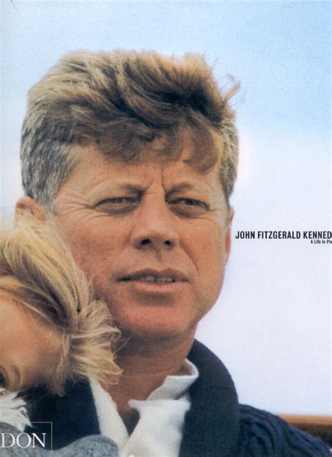 john f kennedy biography bp jfk collection