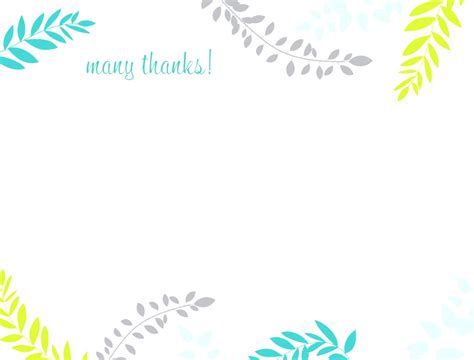 farewell card template farewell card template ecza solinf co