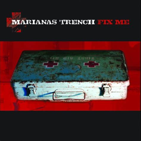 marianas trench say anything mp download marianas trench cd covers