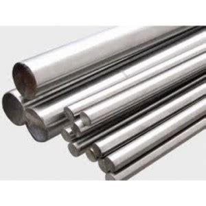 stainless steel 420   malaysia stainless steel 420