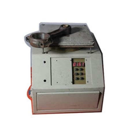 induction heater specification induction heater in mumbai maharashtra suppliers dealers retailers of induction heater