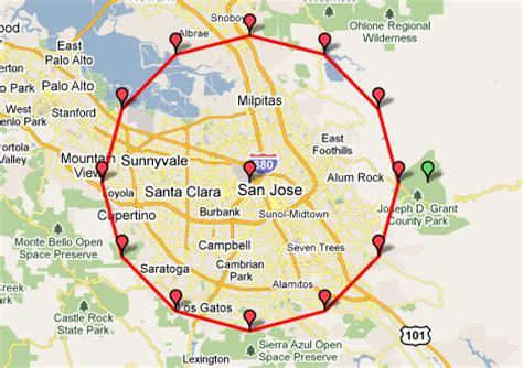 radius map with zip codes   zip code map