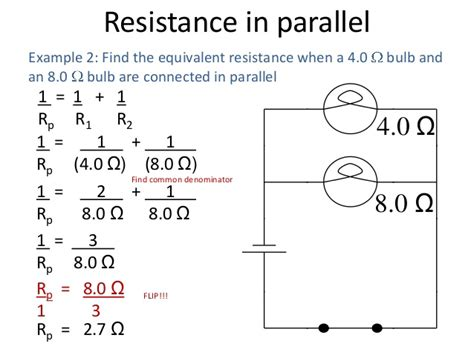 3 identical resistors in parallel two identical resistors connected in parallel an equivalent resistance of 40 28 images for 3