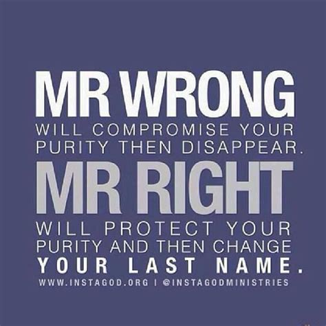 the right wrong demjanjuk and the last great war crimes trial books mr wrong will compromise your purity then disappear mr