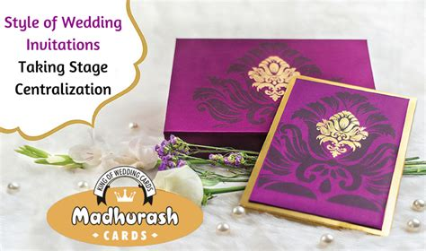 Wedding Card Sle by Housewarming Invitation Sle India Style By