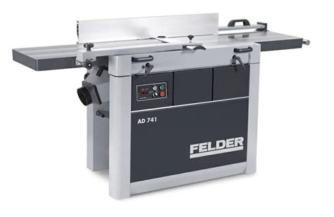 felder woodworking machines pvt ltd 32 best inspired to buy images on tools