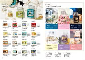 Kitchen Collection Outlet Coupons 28 House Design Catalog Studio