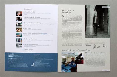magazine layout crossword clue crossword magazine 1 st cross magazine graphic