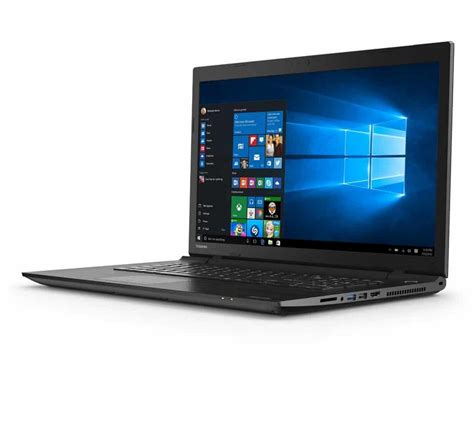 toshiba satellite     reviews laptopninja