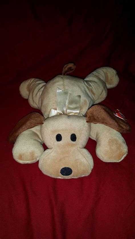 puppy pals stuffed animals 17 best images about stuffed animals on disney king toys and plush