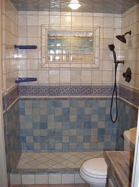 saltillo tile bathroom bathroom archives saltillo tile blog