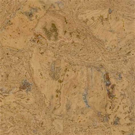 top 28 cork flooring prices discount cork flooring forna cork affordable prices duro