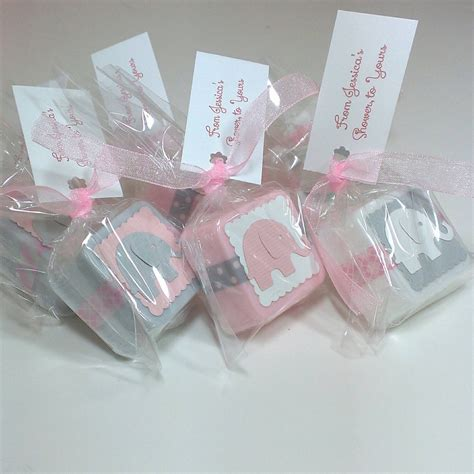 Pink Elephant Baby Shower Favors by Baby Shower Pink Elephant Theme Www Imgkid The