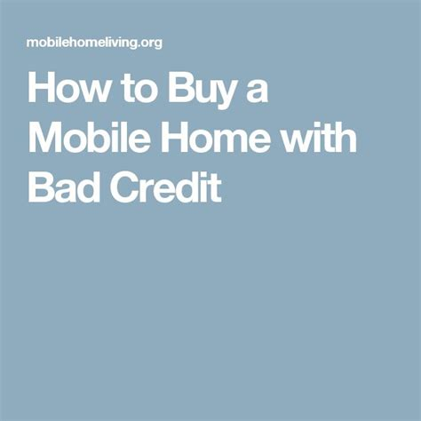 best 25 buying a mobile home ideas on mobile