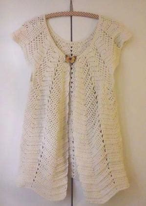 cardigan pattern ravelry ravelry puerperium cardigan pattern by kelly brooker