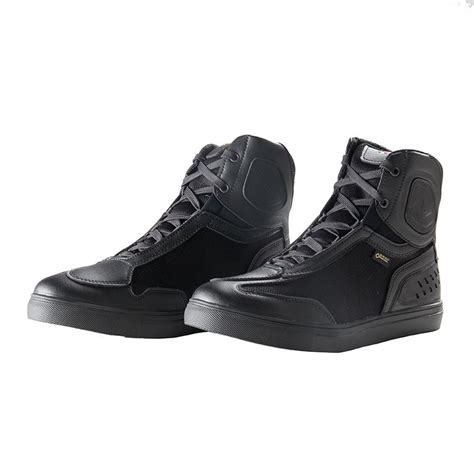 dainese street darker gore tex shoes corsa meccanica