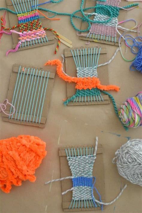 diy yarn projects best 20 waldorf crafts ideas on