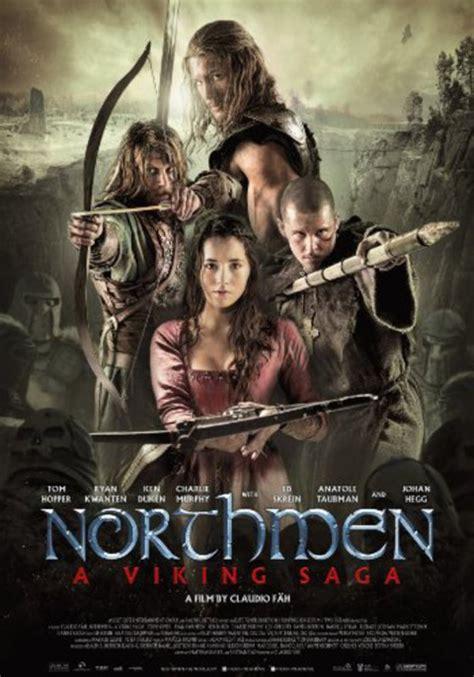 film fantasy o wikingach saga wiking 243 w 2014 film filmfan pl northmen a