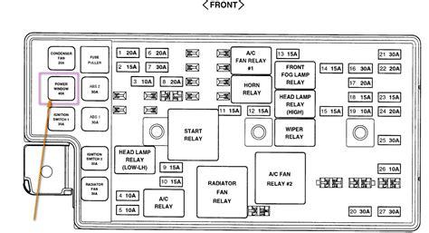 wrangler engine diagram   downloaddescargarcom