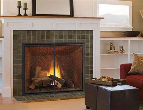 Fireplace Traverse City indoor fireplaces fireplaces traverse city custom