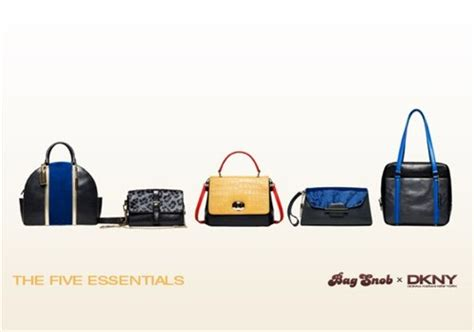 Web Snob The Bag Snob A Selective Editorial On Designer Handbags Authentic Designer Purses And Leather Bags by Bag Snob A Selective Editorial On Bags Html Autos Weblog
