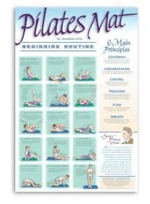 pilates exercises new year new you