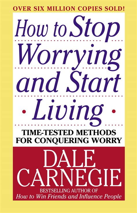 summary how to stop worrying start living book by dale carnegie how to stop worrying start living a complete summary book paperback hardcover audiobook audible summary books how to stop worrying and start living book by dale