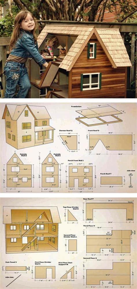 a doll s house themes pdf todo para tu casita de juguete en https www factorhobby