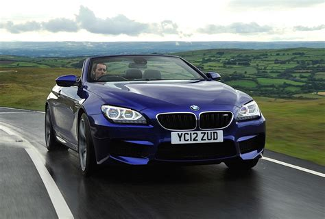 bmw m6 service costs bmw 6 series m6 convertible 2012 running costs parkers