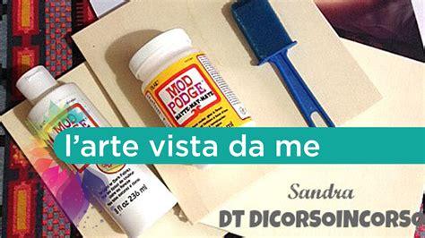 Trasferire Immagine Su Tazza by Trasferire Foto Su Tela Hh42 187 Regardsdefemmes