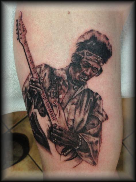tattoo company company