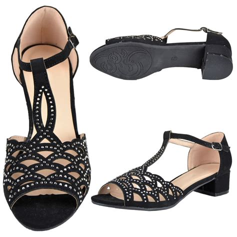 Sandal E M O R Y Keanne Series 11emo656 Original Brand t sandals heels 28 images new t bar mid heel peep toe