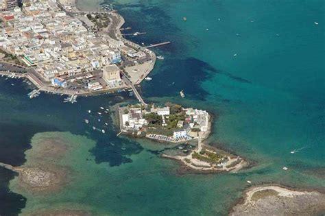 alberghi a porto cesareo sul mare capodanno isola di porto cesareo hotel quot isola lo scoglio