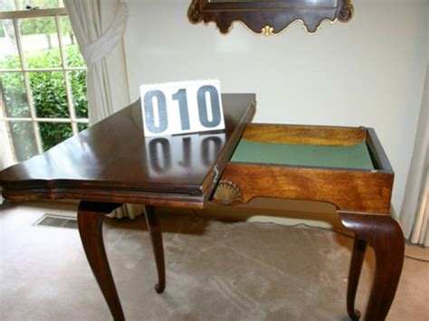 Furniture Hagerstown Md by Furniture Sofa Table Converts To Table Brandt