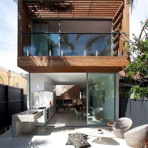 verande per balconi preventivo realizzare veranda in legno habitissimo