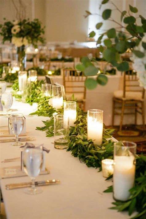 addobbi matrimonio tavoli decorazioni tavoli da matrimonio pi 249 foto design mag